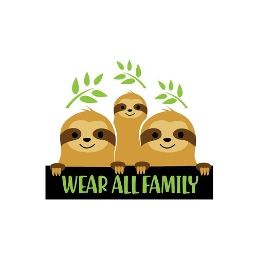Wear All Familly