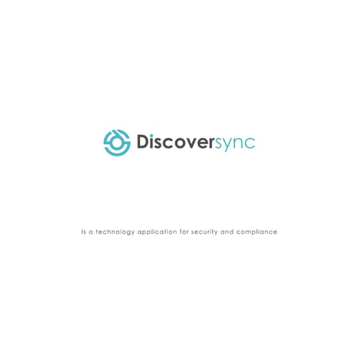Discoversync