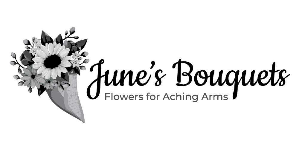 June's Bouquets