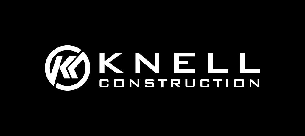 Construction company needs a new logo