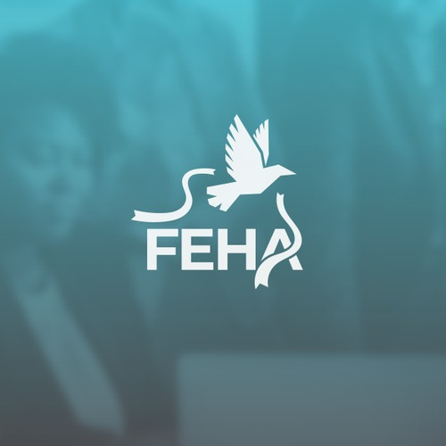 Bird Logo for FEHA
