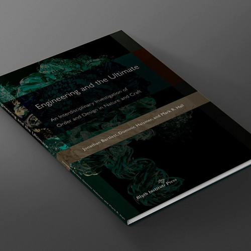 Engineering and Philosophy Book Cover