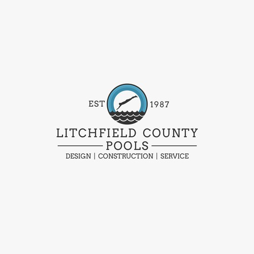Litchfield County Pools