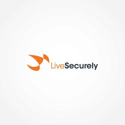 Live Securely / secure you online