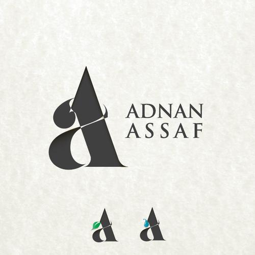 AdnanAssaf