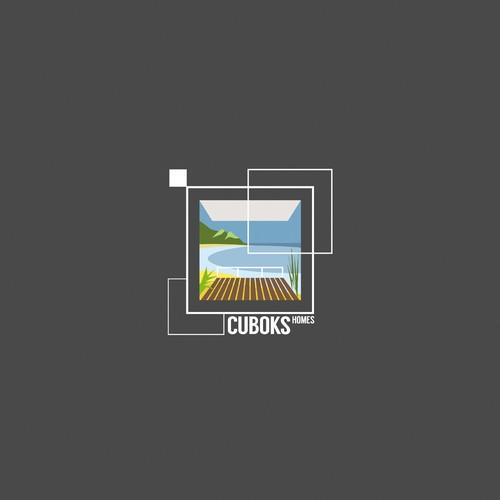 CUBOKS