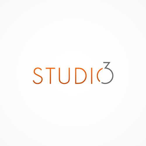 New logo wanted for Studio 3