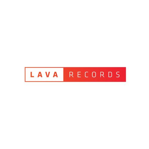 LAVA Records NEW Logo Contest!