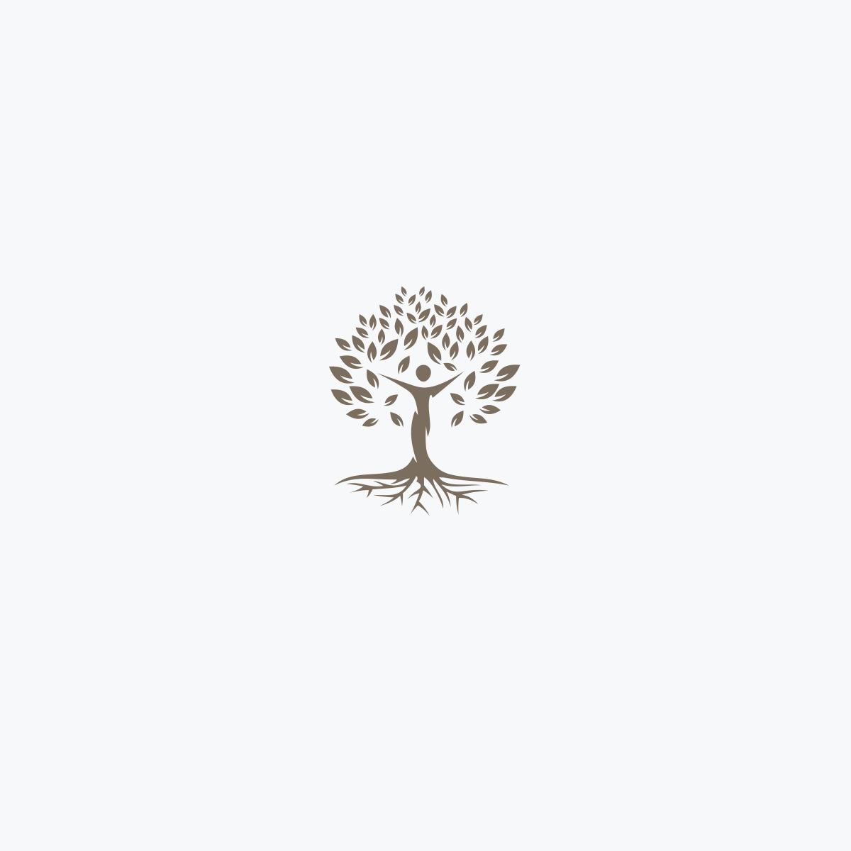 Reproduce logo in Brand Color