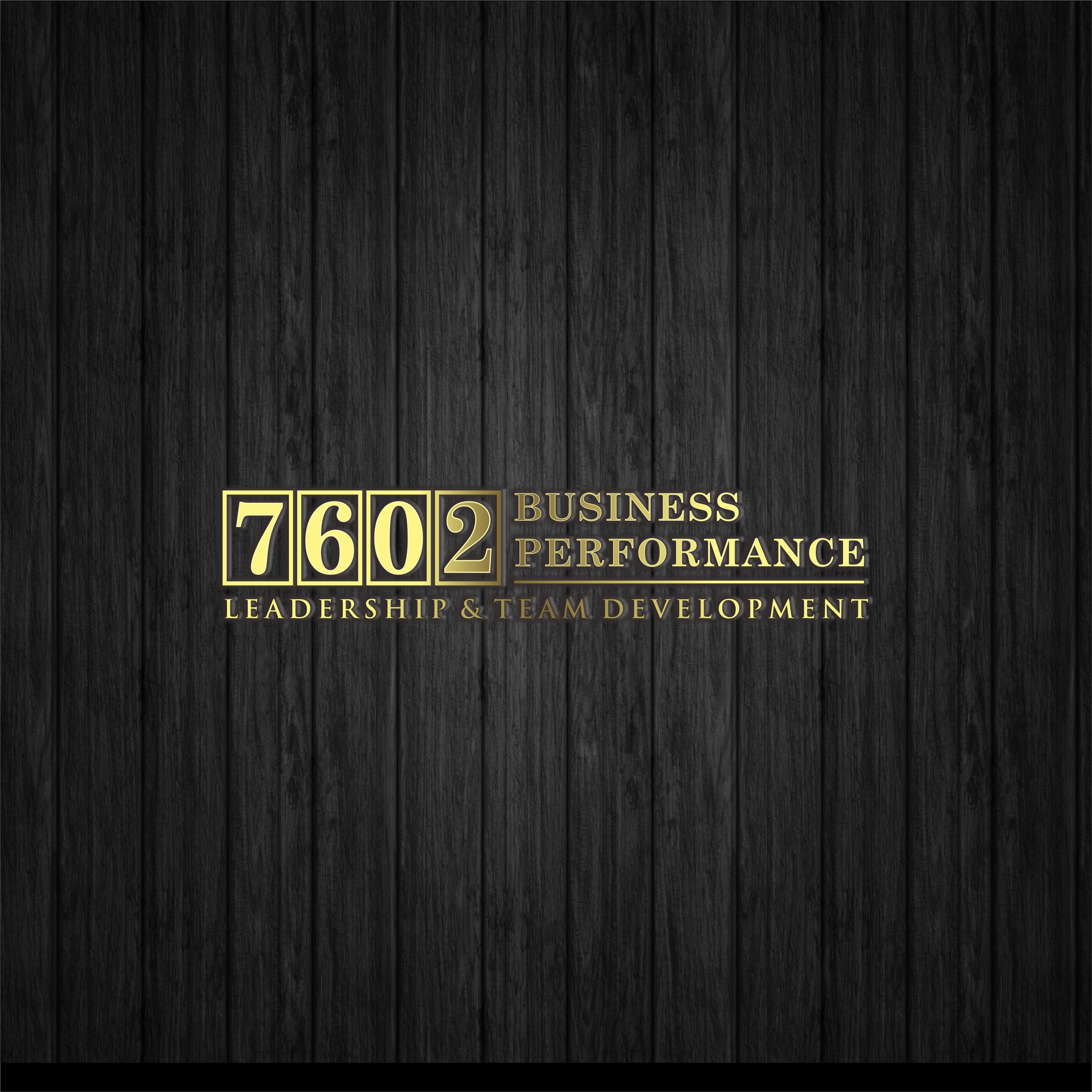 7602 Business Performance
