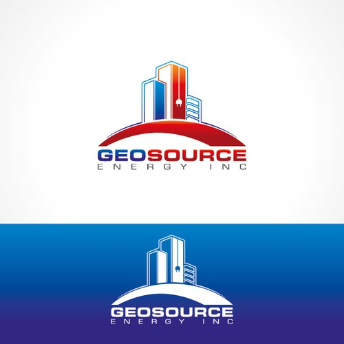 GeoSource Energy Inc.