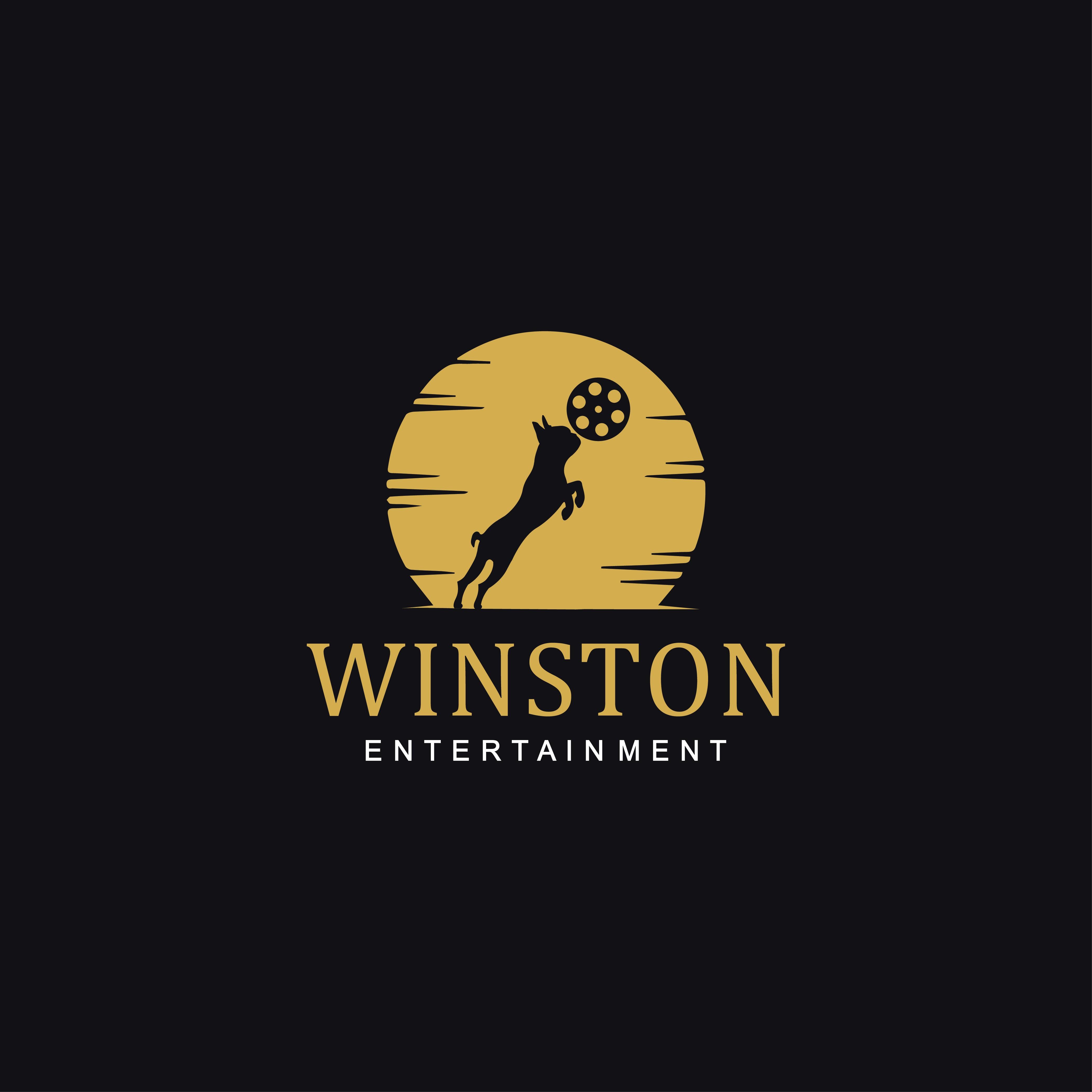 Adventure travel TV/Film Production Company needs a logo