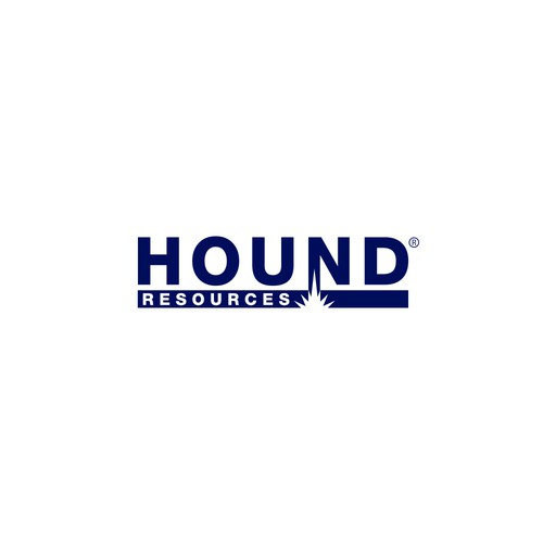 HOUND Resources