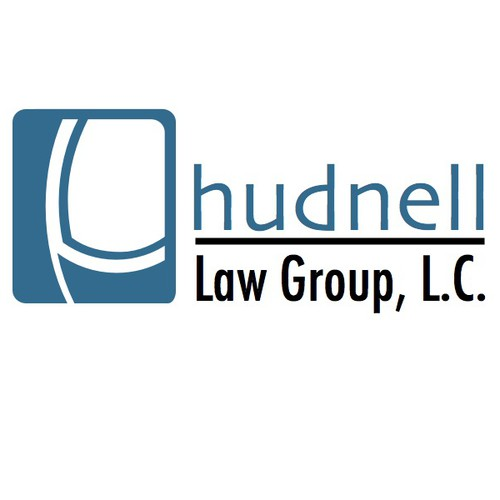 Logo for Modern Law Firm