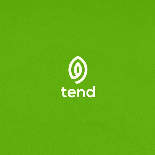 tend project