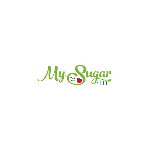 My Sugar Free
