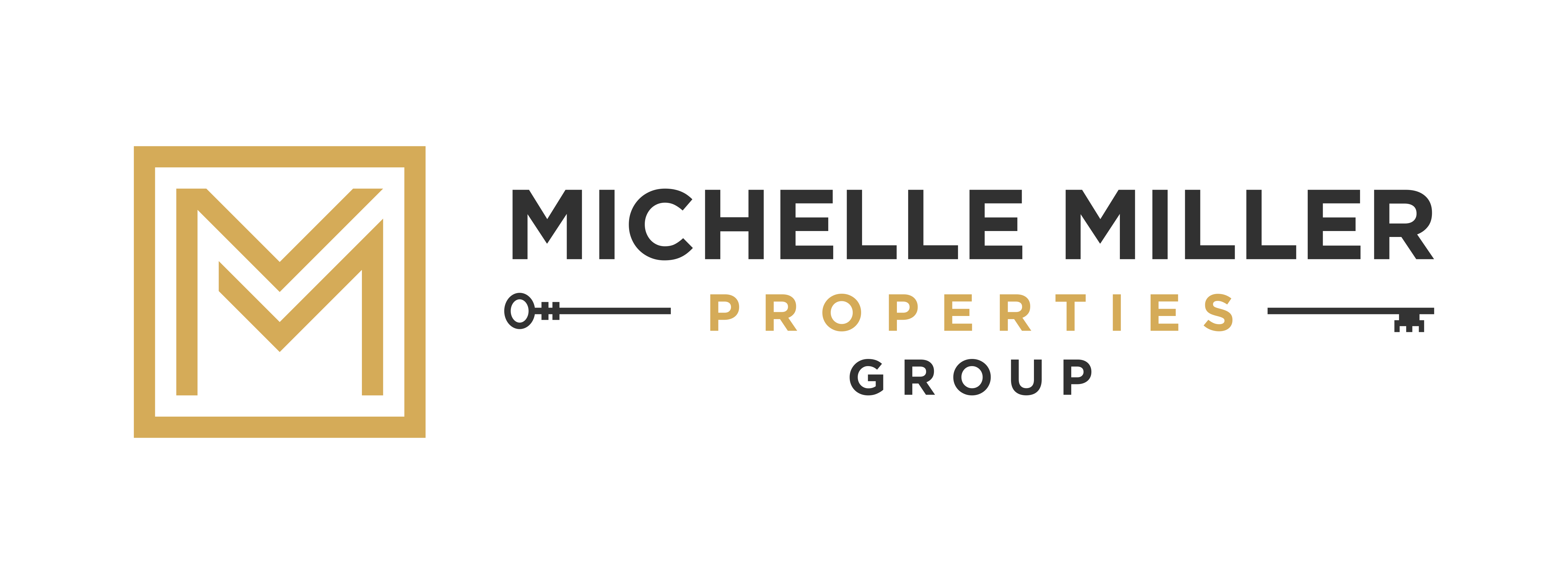 Design a Simple and Sophisticated Real Estate Logo