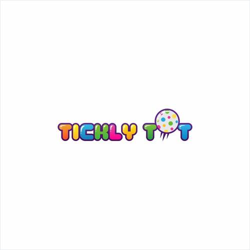 Tickly Tot