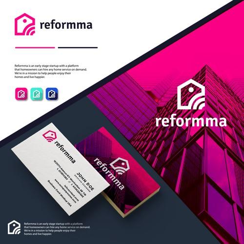 Reformma
