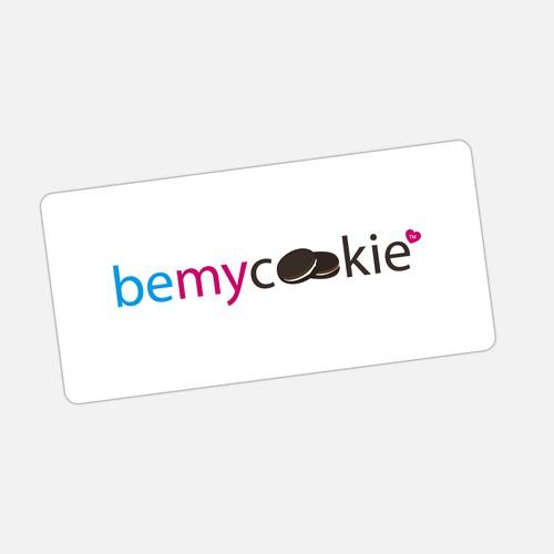 BeMyCookie