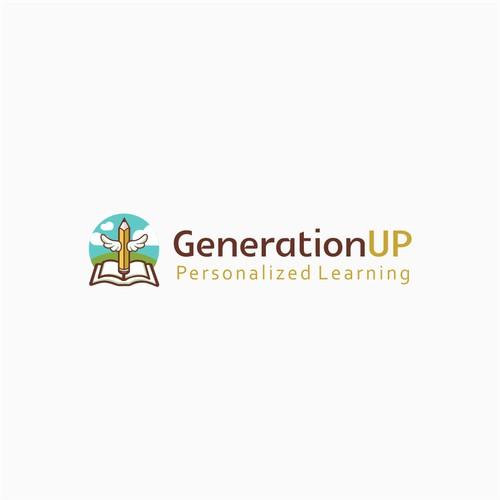 GenerationUp