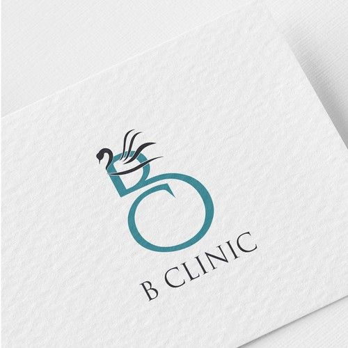 B Clinic