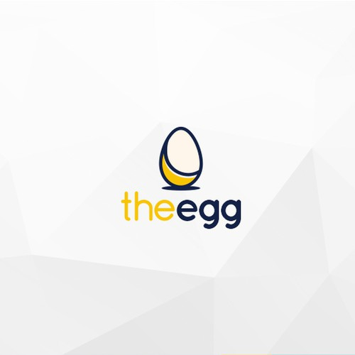 theeegg