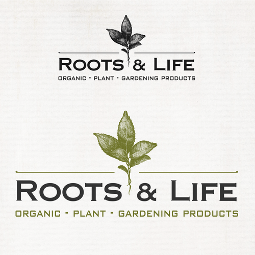 roots & life