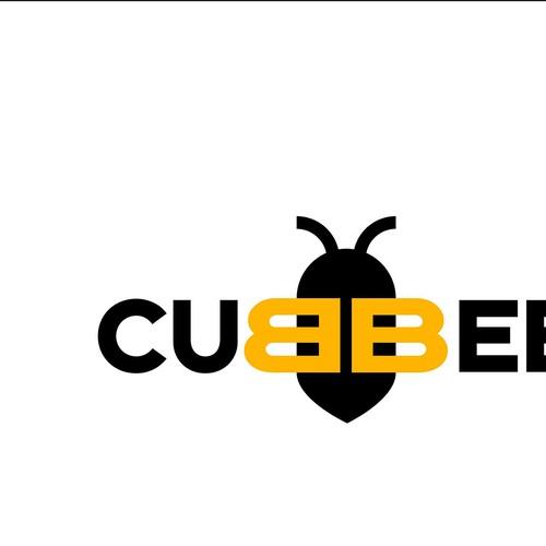 cub bee