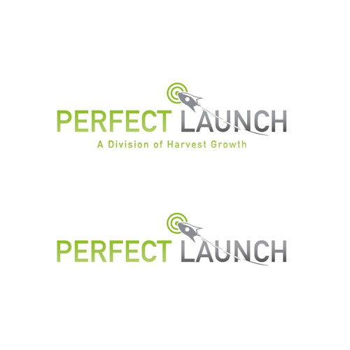 Brand Launching Company's Product