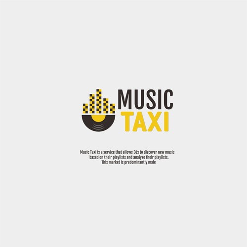 Music Taxi