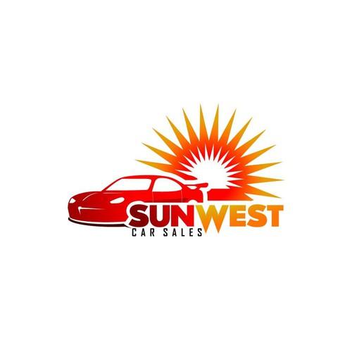 SUNWEST CAR SALES