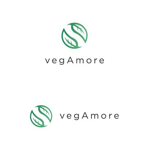 vegAmore