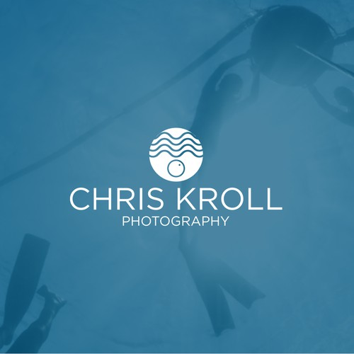 CHRIS KROLL PHOTOGRAPHY