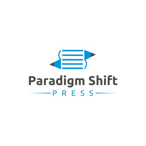 Paradigm Shift Press
