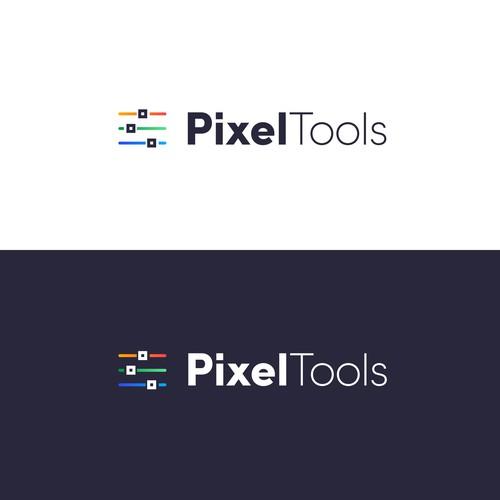 PixelTools