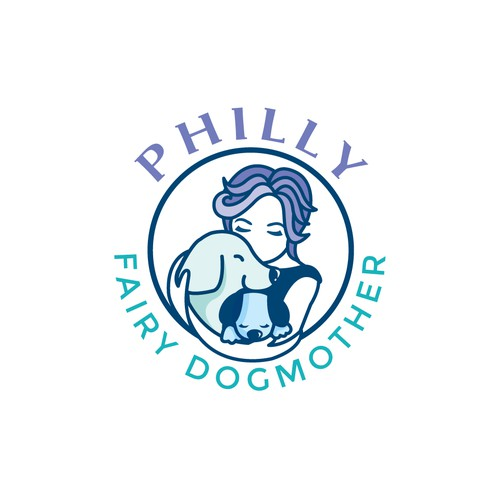 Philly Fairy Dogmother