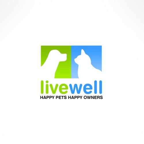 New Company Needs A Logo!!
