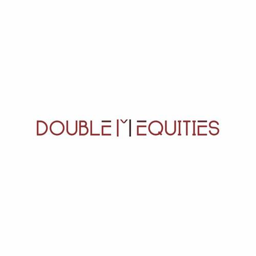 logo for Mequites