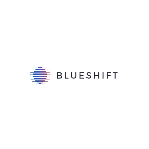 logo for Blueshift
