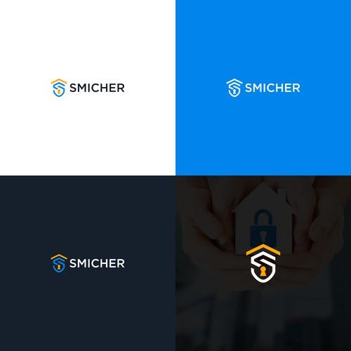 smicher