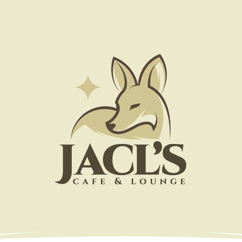 Design Entry for Jacl's Cafe & Lounge