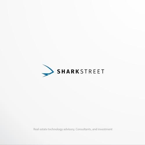 Sharkstreet