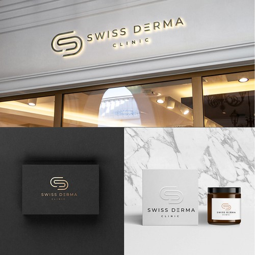 Swiss Derma Clinic