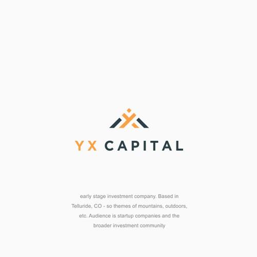YX CAPITAL