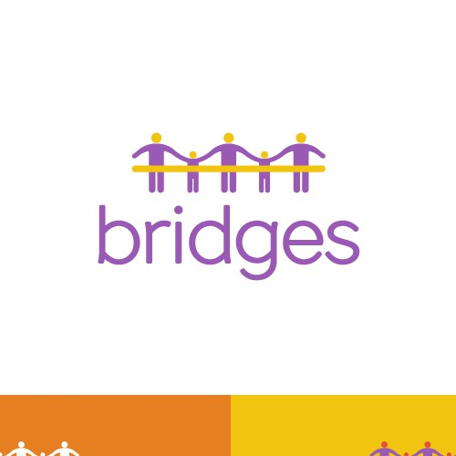 Bridges Inc  - Autism