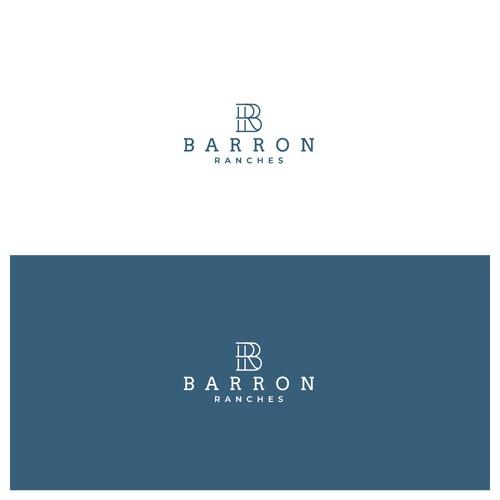 Barron Ranches