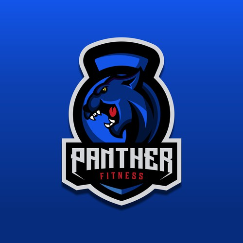 Panther Fitness