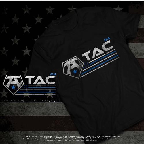 TAC24