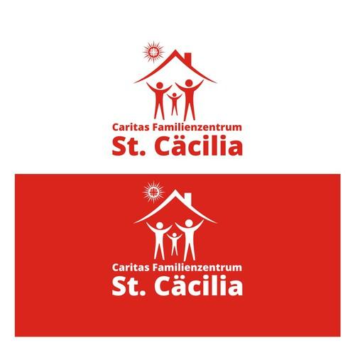 st. cacilic